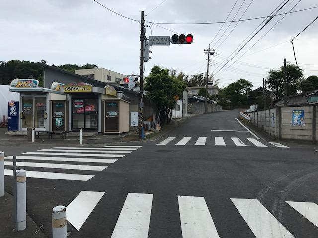 寺家作業場(1).JPG