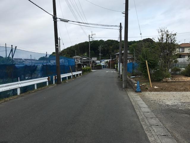寺家作業場(2).JPG