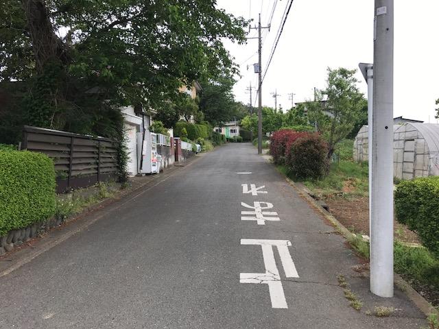 寺家作業場(3).JPG